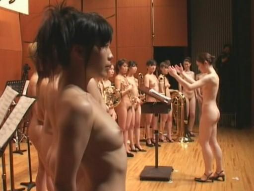 Японские эротические шоу смотреть